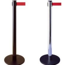 供应用于隔离栏|防护栏的YSH-W-A1-T护栏支持定制加工生产图片