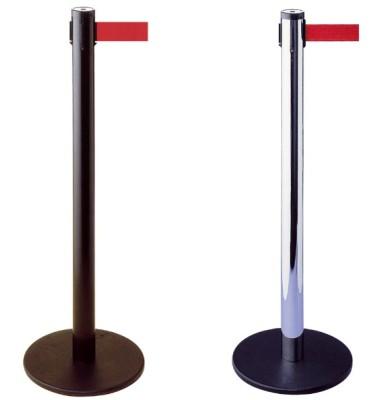 栏杆座图片/栏杆座样板图 (1)
