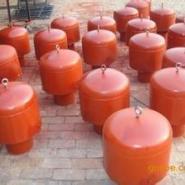 H型通气管图片