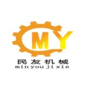 http://imgupload3.youboy.com/imagestore201604262747e630-4850-4b5f-8412-f9ce15036033.jpg