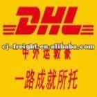 义乌市宇航国际货运代理有限公司图片/义乌市宇航国际货运代理有限公司样板图 (2)