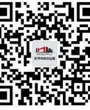 http://imgupload3.youboy.com/imagestore201604263fa28335-2798-44c6-ad69-cb45c12fc7d6.png