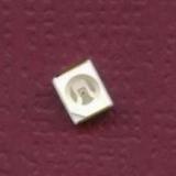 供应用于发光字的3528贴片红光LED灯珠 LED贴片灯珠 3528红光LED A规芯片质保两年