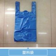 湖南塑料袋厂家生产批发价格图片