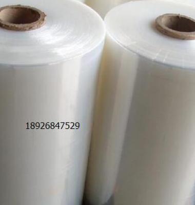 透明静电膜厂家图片/透明静电膜厂家样板图 (1)