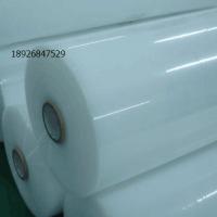 供应环保透明静电膜厂家-BOPP热封膜-BOPP消光膜-BOPP光膜-PVC收缩膜-全新料拉伸膜