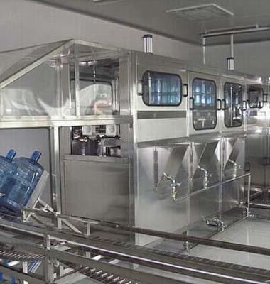 水处理设备图片/水处理设备样板图 (4)