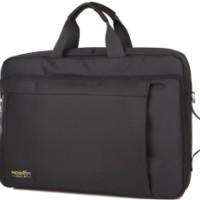 供应定制单肩电脑包时尚设计14寸15寸笔记本电脑包