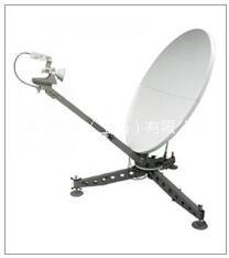 雅驰实业供应SML200FA便捷卫星通信天线