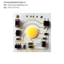 供应用于的led 驱动模块 led驱动模组