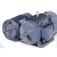 低压交流异步电动 低压异步电动机价格/厂家批发价格/专业低压异步电动机/价格优惠/欢迎咨询