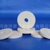 供应用于纺织机械的氧化铝纺织摩擦盘
