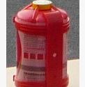 郑州灭火装置厂家-水剂装置价格图片