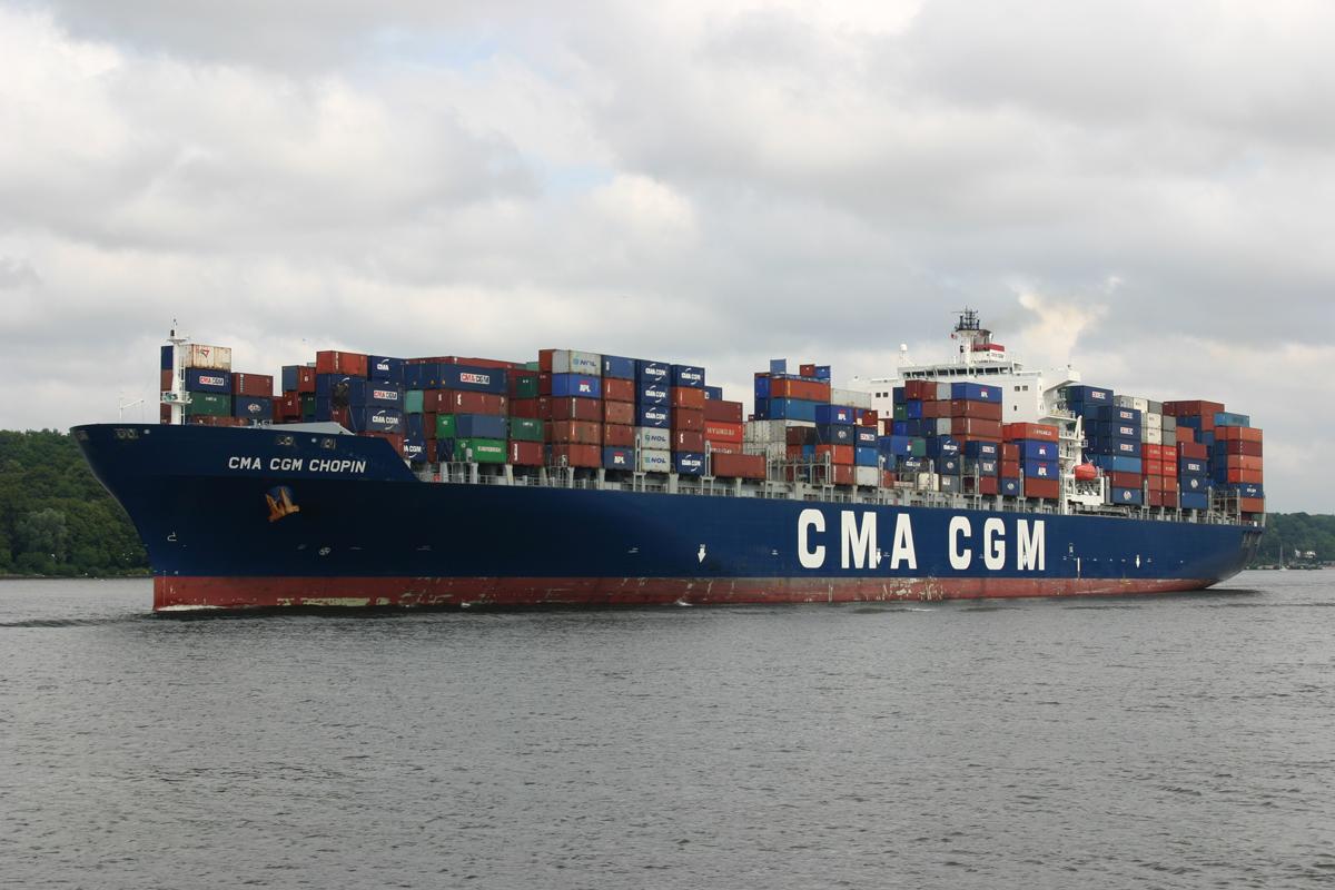供应上海进口电脑报关清关货运代理公司