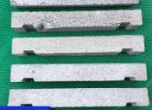 供应水泥支撑垫块 混凝土垫块 水泥垫块 水泥支撑垫块厂家