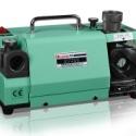 台湾乐高钻头研磨机LG-20G图片