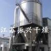 萘系减水剂烘干机设备厂家图片