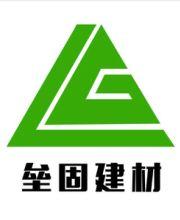 http://imgupload3.youboy.com/imagestore20160510413c6f97-39c5-4de2-bfd1-2cd62396989c.jpg