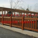 贵州省仿木栏杆