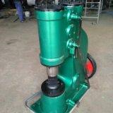 供应锻打农业机械用的空气锤C41-25kg,另有各种型号空气锤