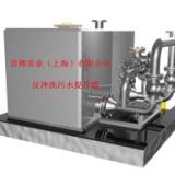 供应TJP一体化污水提升设备,污水提升器