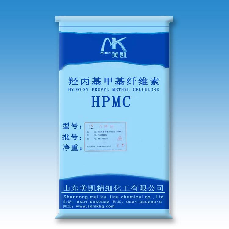江西瓷砖粘结剂纤维素销售