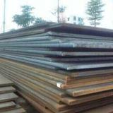 山东黑色金属钢板,山东黑色金属钢板价格,山东黑色金属钢板厂家供应