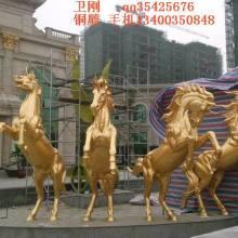 供应阿波罗战车铜雕塑,太阳神雕塑制作厂,广场铜雕塑,街头铜雕塑
