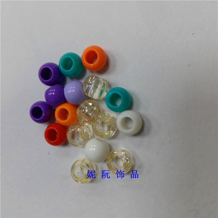 产品展示 > 金华市亚克力特效圆珠压克力散珠实色珠子|亚克力特效圆珠