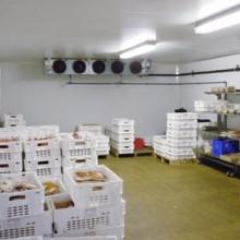 南宁食品冷库,南宁冷冻食品加工设备价格,南宁冷冻食品加工设备
