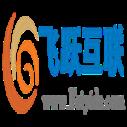 供应用于香港混多C段多ip服务器SEO站群小能手