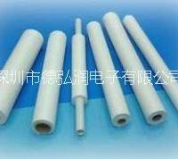 供应SMT钢网擦试纸,深圳钢网擦试纸,厂家直销:SMT钢网擦试纸,钢网擦试纸价格