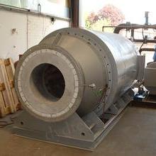 供应热风炉,干燥机;立式含浸干燥机,热风炉干燥机;立式含浸干燥机价格,      热风炉干燥机     ;立式含浸干燥机