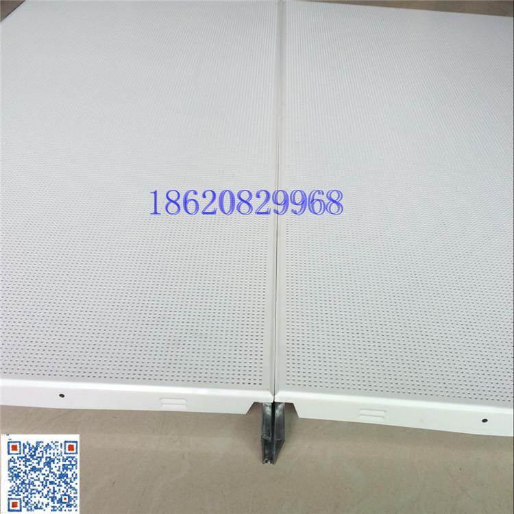铝扣板图片/铝扣板样板图 (3)