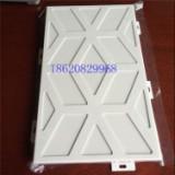 外墙镂空装饰板报价 专业外墙镂空装饰板厂家 优质雕花镂空铝板