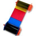 供应fagoop560色带价格,法高fagoop560色带,fagoop560色带原装