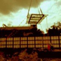 供应广州幕墙玻璃改造开窗 高层玻璃幕墙安装