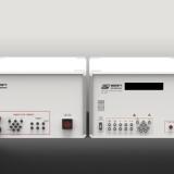 供应厂家直供半导体分立器件测试系统