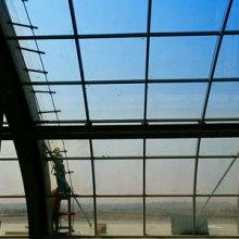 广州外墙玻璃改造_广州外墙玻璃安装_广州外墙玻璃改造公司_广州外墙玻璃改造电话批发