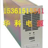 供应K4B10整流模块,质量保证,联系:15361515541