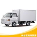 供应丰台区常温货运 常温仓储与配送 公路运输 北京丰台区常温货运