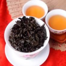 供应炭焙的铁观音茶叶