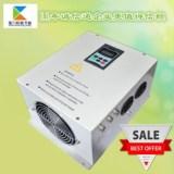 供应数字半桥15KW电磁感应加热器︱电磁加热器︱豆皮机电磁加热器