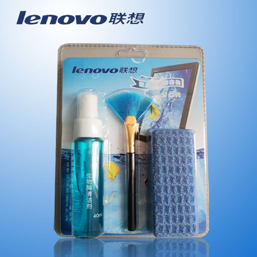 供应用于液晶屏,电脑屏幕生物酶清洁剂,厂家电话价格