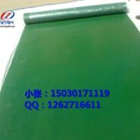 无锡绝缘胶垫厂家专业生产绿色绝缘胶垫红色绝缘胶垫