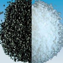 供应石英砂活性炭滤料