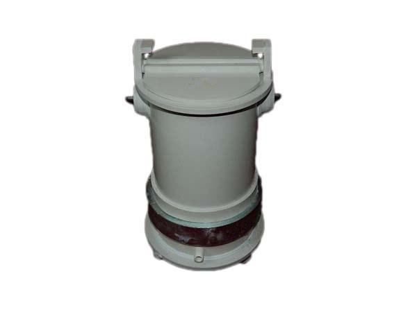 供应TC-800A 耐酸碱PVFE采水器