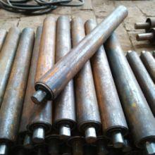 供应用于机床附件的加工链轮轴  批发链轮轴厂家 优质滑轮 轴承生产厂家批发