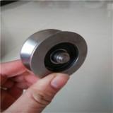 供应用于工业设备的柴油机滑轮 批发V型滑轮 U型滑轮型号 按图订制滑轮报价