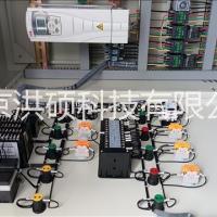 供应北京风机变频柜设计安装变频柜  北京朝阳海淀风机水泵变频器 深井泵变频柜